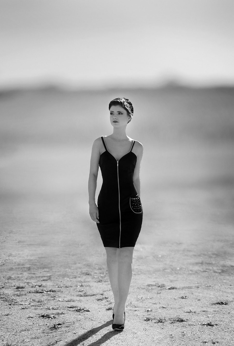 black-dress3