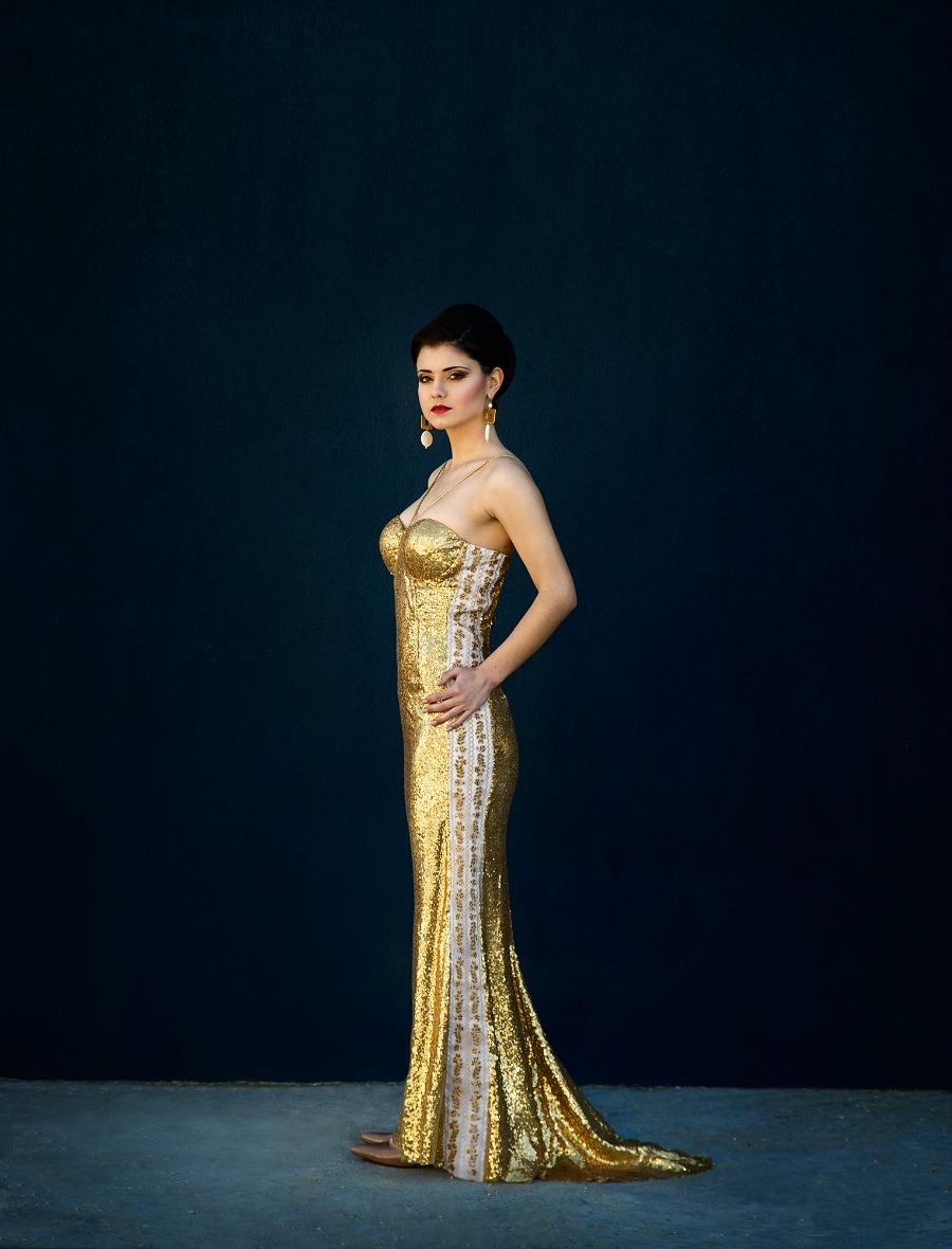 gold-dress-1