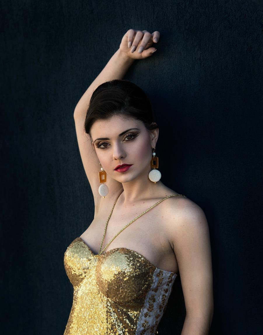 gold-dress-2