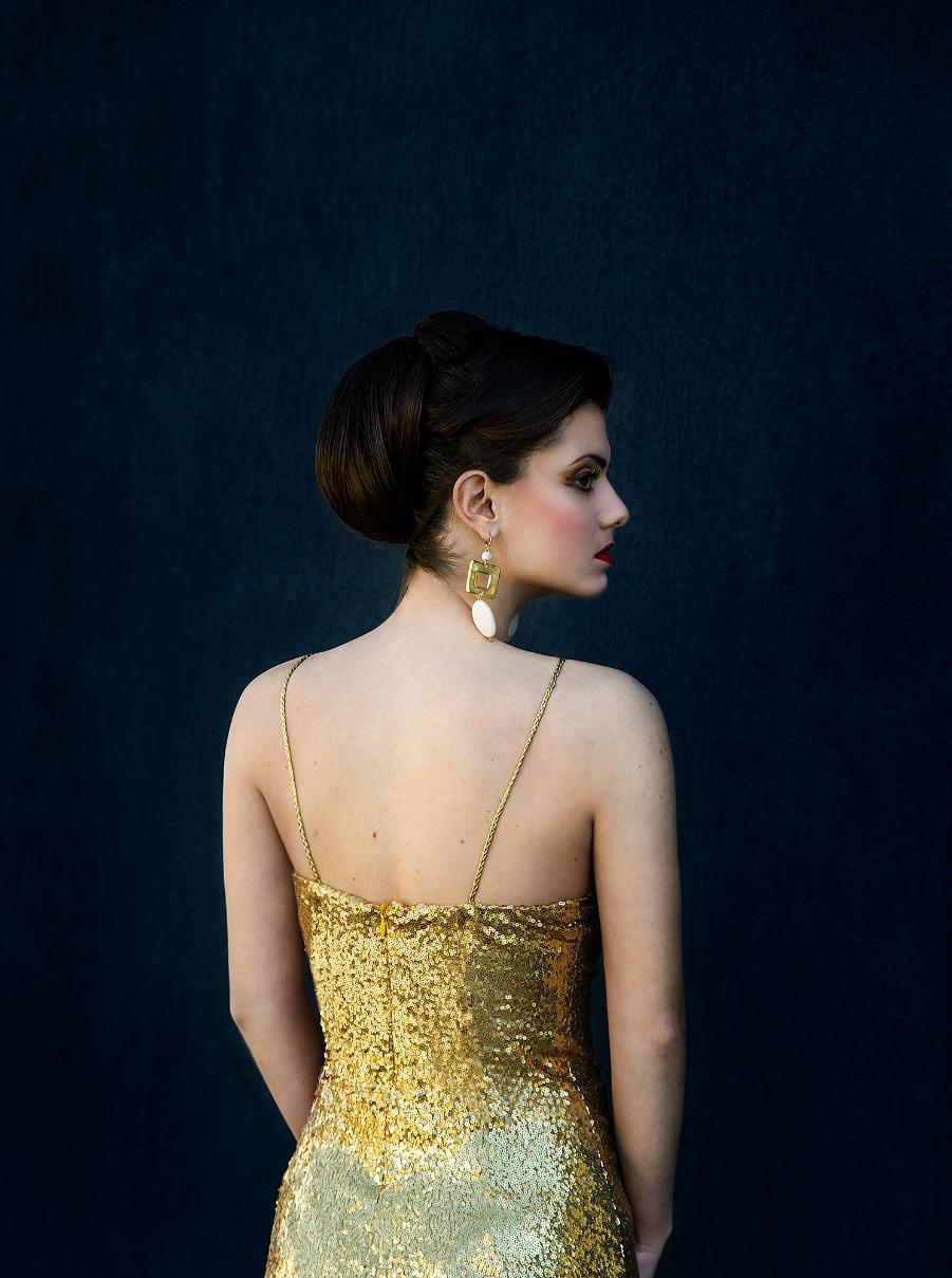 gold-dress-3