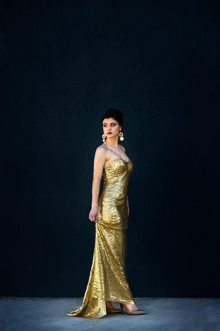 gold-dress-4