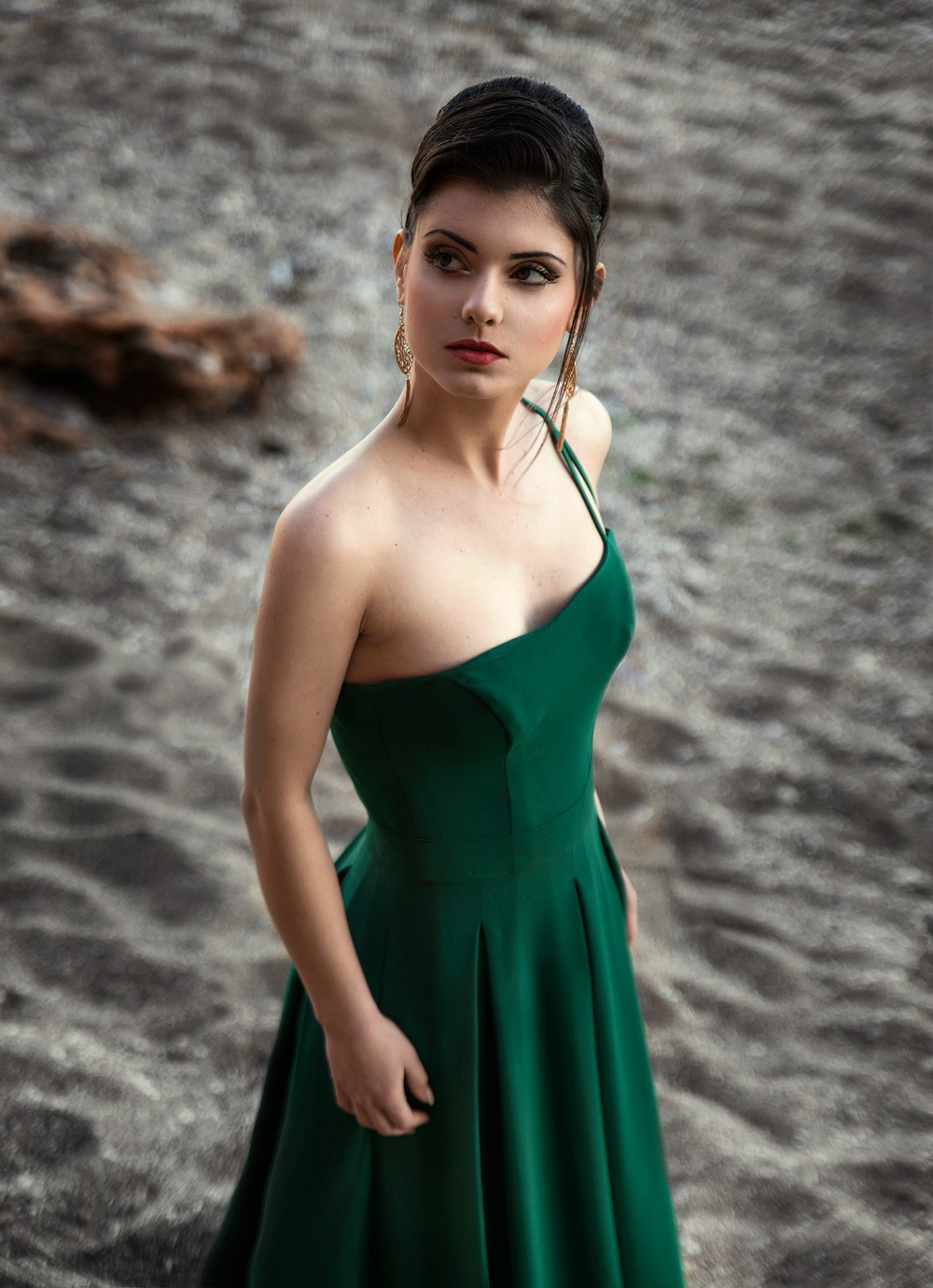 green-dress-3
